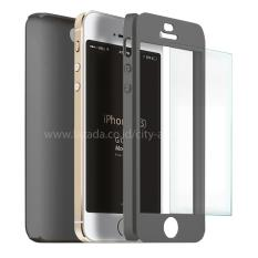 Rp 28.000. Case Front Back 360 Degree Full Protection ...