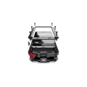Case LUNATIK Armor Taktic Extreme Full Protection for iPhone 5C