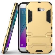 Transparan Auto Lock Casing Hp. Source · Case Samsung Galaxy A5 2017 .