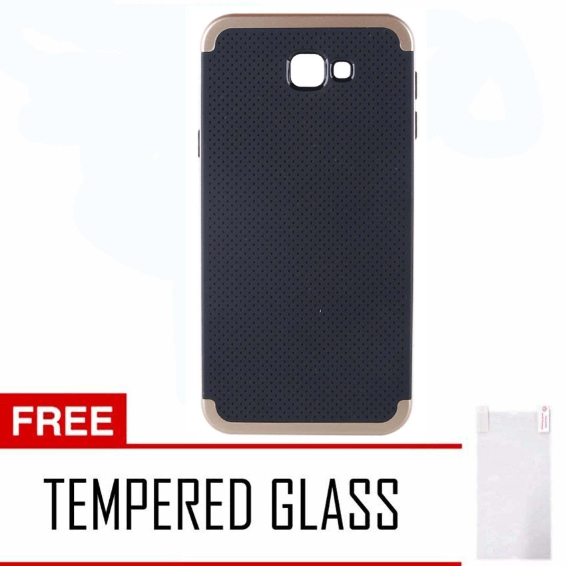 Jual Cover For Samsung Galaxy On7 2016 J7 Prime On Nxt Case Source . Source · Case Samsung Galaxy J7 Prime iPaky Neo Hybrid - Gold + FreeTempered Glass