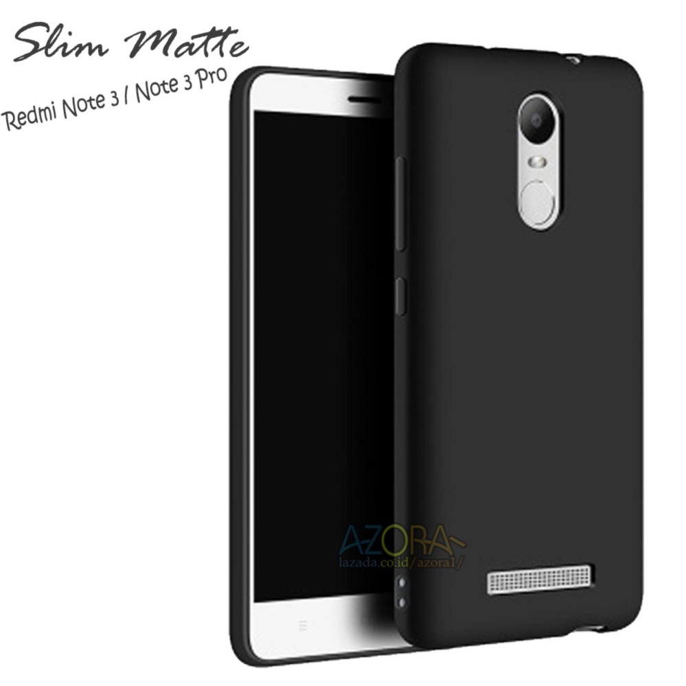 Case Ultrathin Aircase Jelly For Xiaomi Redmi Note 3 Pro Peonia Electroplating Transparent 5 Ai Luxury Plating Gilded Crystal Clear Source Slim Black Matte Baby Skin Softcase Ultra Thin