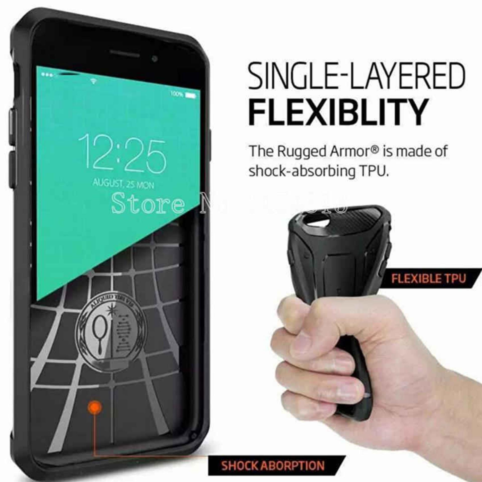 Samsung Galaxy J5 Prime Hybrid Armor Source · QCF Case Rugged Ultra Capsule . Source · Case Tough Armor Rugged Capsule TPU Silicone Shockproof Back Case ...