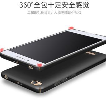 Case Xiaomi Redmi 4 A