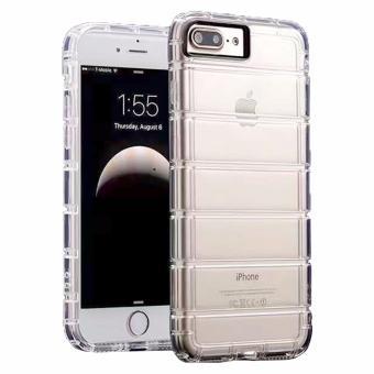 Casing ANTI CRACK / FALL for Iphone 7 Plus