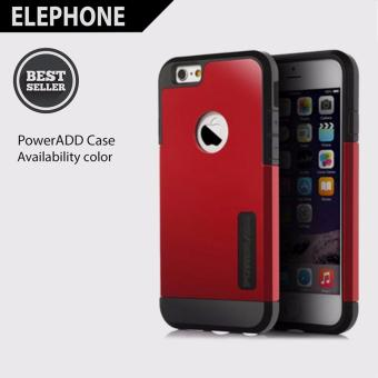CASING COVER HP HARDCASE IPHONE 6/6S