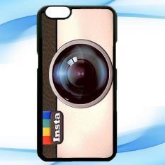 Casing Custom Instagram OPPO A57 Case Cover Hardcase