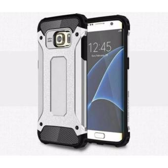 Casing Handphone Iron Robot Hardcase Casing For Samsung Galaxy Note 5