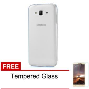 Cek Harga Baru Casing Handphone Softcase Ultrathin Samsung Galaxy J2