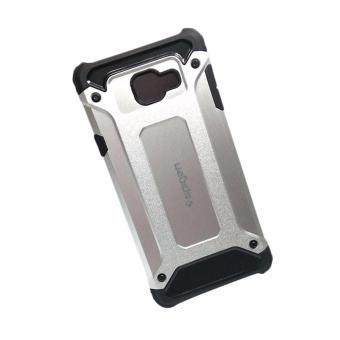 Casing Handphone Transformers Robot Hardcase Casing for Samsung A3 2016 / A310