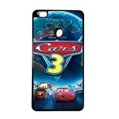 Casing Untuk Xiaomi Mi Max Cars 3 Disney Movie Z4888