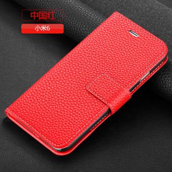 Update Harga Chaonan handphone Xiaomi shell IDR79,300.00  di Lazada ID