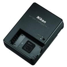 Charger Nikon MH-27 For Battery EN-EL20