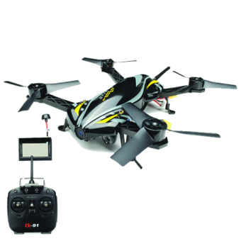 Cheerson CX-91 Jumper 58G FPV Racing Drone Quadcopter