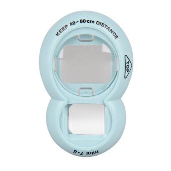 Harga Lensa Close-up Cermin Diri For Tergantung dengan Tempat dan Masing-masing Toko