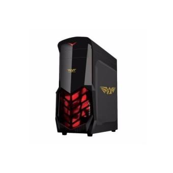 Spesifikasi cpu core i5 gaming dan design new                 harga murah RP 5.250.000. Beli dan dapatkan diskonnya.