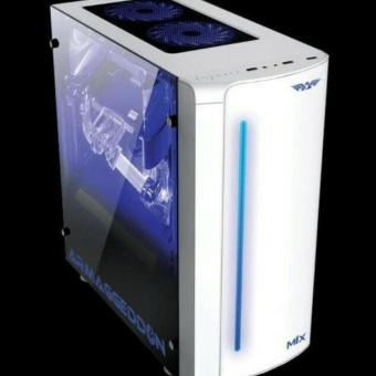 Spesifikasi CPU GAMING INTEL I5 650                 harga murah RP 3.750.000. Beli dan dapatkan diskonnya.