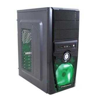 Spesifikasi cpu intel gaming core i3 550 memory 4 gb design vga 2 gb ddr 5                 harga murah RP 3.050.000. Beli dan dapatkan diskonnya.