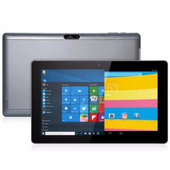 Cube i10 Tablet PC Dual OS Windows & Android 2GB 32GB 10.6 Inch