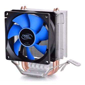 harga Deepcool Ice Edge Mini FS CPU Cooler Lazada.co.id