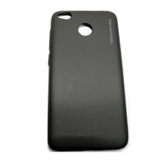 Softcase Casing For Andromax L Flip Cover Flip Shell Delkin Hitam Source · Delkin Hard Case