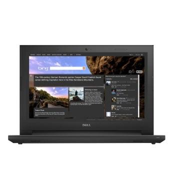 Dell Inspiron 7447 14