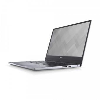 Spesifikasi Dell - Notebook Inspiron 14 7460 - 14