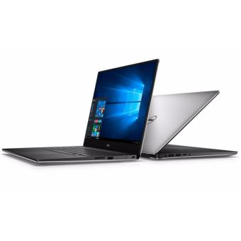 DELL XPS 13 i7-7500 / 16GB / 512GB / Windows 10 Pro