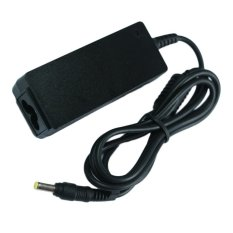 Delta Adapter Charger For Acer Iconia