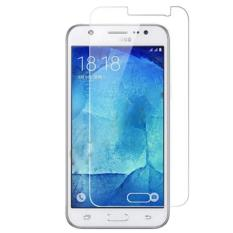 Demon original tempered glass for samsung galaxy j5 2015