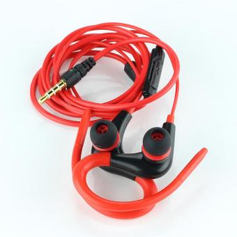 DiGBankS Actrail Sports Headset for HP
