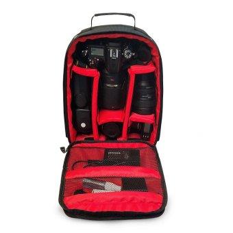 ... M3 M2 M 100D 1200D. Source · Perbandingan harga Digital Camera Waterproof Backpack Bag Case For Canon EOS 1100D 760D 750D 700D 600D