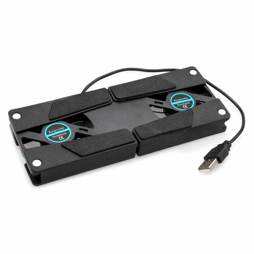 Usb Mini Vakum Mengeluarkan Kipas Pendingin Udara Untuk Laptop Source · Leegoal Laotop Kipas Pendingin Laptop Pendingin Vakum Usb Dengan Source Diputar USB ...