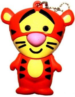 ... Amptron Speaker Sse 3082f Bonus 8gb. Source · Disney Cuties USB Flashdisk 8GB Tiger