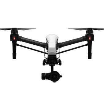 DJI Drone Inspire 1 Pro - Hitam - 2