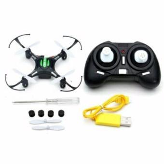 Drone Mini Eachine H8 RC Quadcopter Terbaik 2017