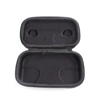 Drone Portable Hardshell Storage Box Remote Controller Housing Bag Protective Case for DJI MAVIC PRO and Spark Remote Controller Accessories - intl