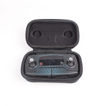 ... Drone Portable Hardshell Storage Box Remote Controller Housing Bag Protective Case for DJI MAVIC PRO and ...