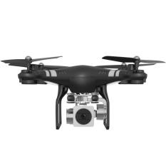 Drone Wide Angle Lens Wifi FPV Camera