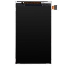 Easbuy Touch Digitizer Kaca untuk Huawei Ascend Y330 (Hitam)