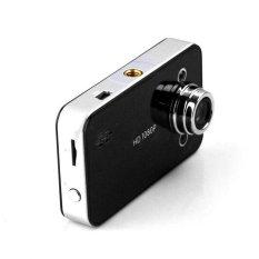 L70 Source · Easybuy New Putih 24 Luar Layar Sentuh Digitizer Cocok Untuk . Source ·