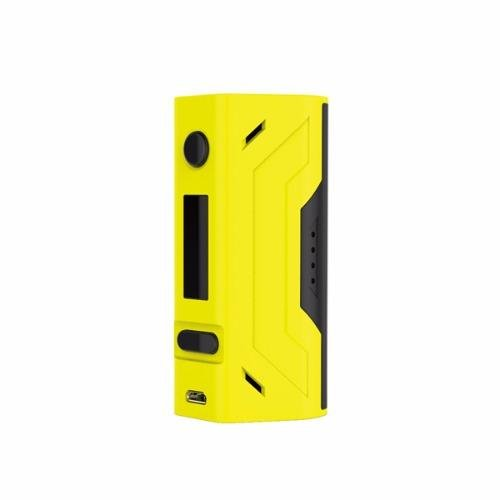 Cheap online Elektrikal Mod Battlestar By Smoant-Color Yellow