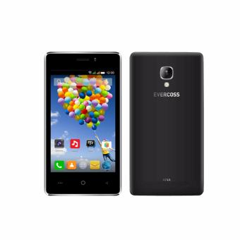 Evercoss A74A Winner T 8GB Android