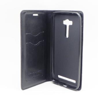 Excellence Flip Case Evee Asus Zenfone 2 Laser ZE500KL - 3