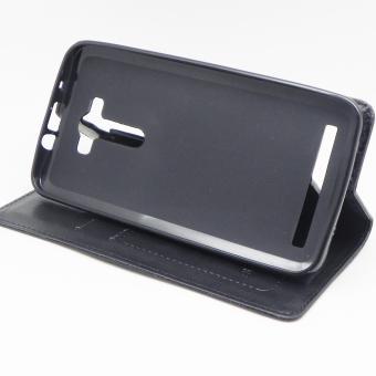 Excellence Flip Case Evee Asus Zenfone 2 Laser ZE500KL - 4