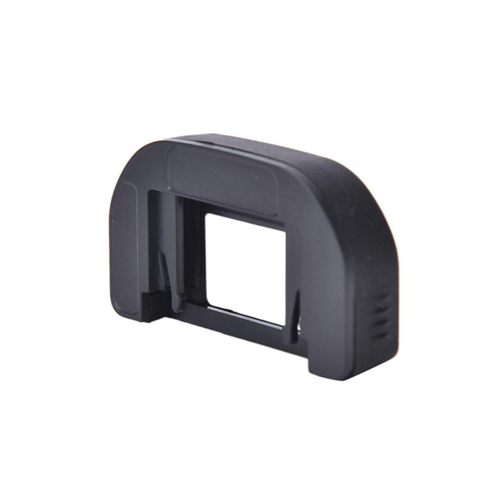 ... Eyecup Ef Eye Cup For Canon Eos 60d 450d 500d 550d 600d 650d 1100d- intl ...