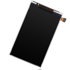 Fancytoy Newest Touch Digitizer Glass Screen LCD Display Part For Huawei Ascend Y330 - intl