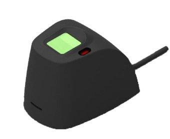 FingerPlus FM 200 - Mesin Absensi Fingerprint USB