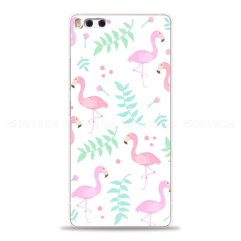 ... TRANSPARAN SILIKON SHELL TELEPON. Flamingo 6 plus/iphone6. Source · Flamingo M1 Gadis Mori Nuts Casing HP Soft Palu