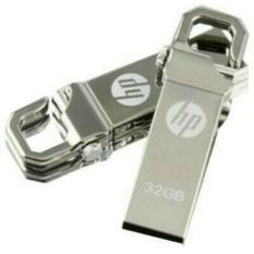 Flasdisk HP 32Gb Original / Flashdisk HP 32Gb Original