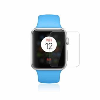 Smart Watch Accessories RBEIK Garmin Forerunner 235 Screen Source · For Apple Watch Sport Edition 42mm